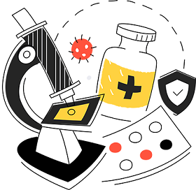 How to Order - Cheap Prescription Drugs Online