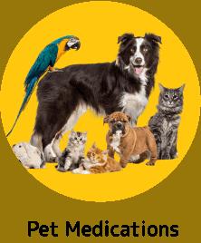Pet-Medications---HBP-Final