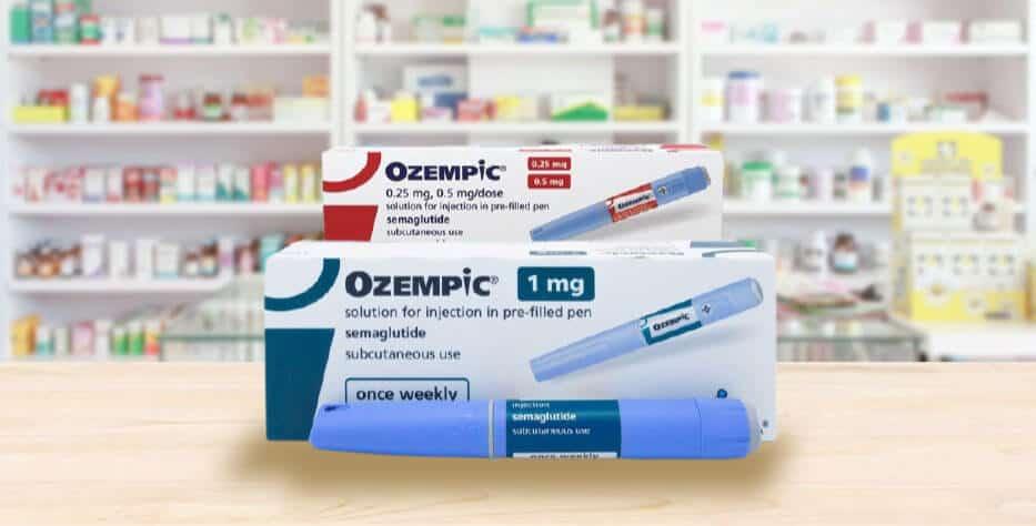 Buy-Ozempic-semaglutide-Online