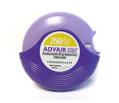 advair-diskus-inhaler-500