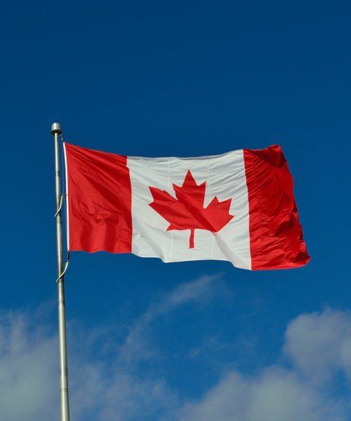 canadian-flag-1174657_1280